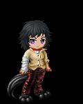 Ritzy-kun 's avatar
