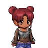 Mistress Tenten's avatar