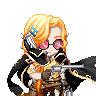 Nhani's avatar