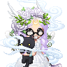 xYaan's avatar