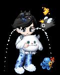 wooga Paes's avatar