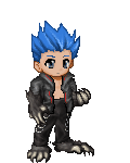 cj_94's avatar
