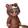 Griff-Wolf's avatar