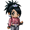 PunkPrincess4life23's avatar