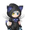 xXAnaraXx's avatar