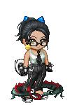 hyprkat's avatar