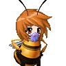 Lipstick x Lullaby's avatar