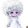Burnt Buns's avatar