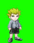 stewy grifin's avatar