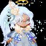 mrityu's avatar