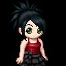 unibrowgirl's avatar