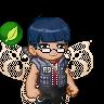 ashokwardha's avatar