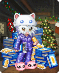 DreamWulf07's avatar
