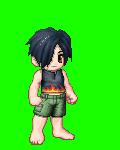 `Sasuke `Uchiha