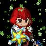 Dujofwar's avatar