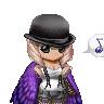 XxBrzicaxX's avatar