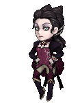 [NPC] Countess Ambrosia