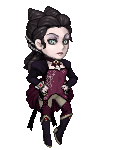[NPC] Countess Ambrosia's avatar