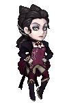 [NPC] Countess Ambrosia's avatar
