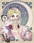 Bunnyroth