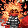 PhoenixeWolf's avatar