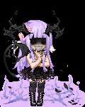 Miss Ganja's avatar