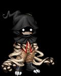Shinji Tetsuma's avatar