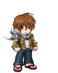 Pureify's avatar