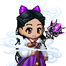 Ayame_Kyoshi's avatar