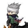 Hatake Kakashi-sann's avatar