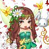 Kawaii_Snow_Hime's avatar