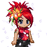 SakuraKenji's avatar