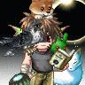 Kiba Inuzuka44's avatar