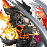 (X[Reve]X)'s avatar