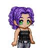 Tacopk's avatar