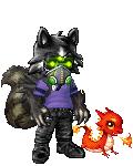 Blu_Brry's avatar