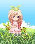Moonlight_Splendor's avatar