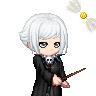 II PineconeAbortions II's avatar