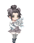 Elizabeth Arya Jadym's avatar