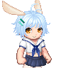 Flemp's avatar