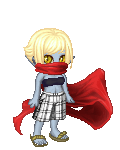Xandochu's avatar