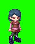evil_demon2006s_ vampire's avatar