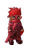 Crimson_Blade's avatar