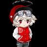 Akirell's avatar