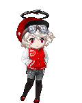 AscendedMastery's avatar