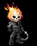 TheFireRobot441's avatar