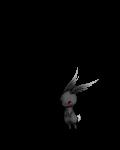 Mikachux