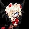 MissButton's avatar
