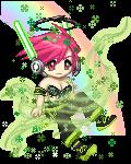 melseri's avatar