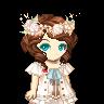 sailor glitter's avatar
